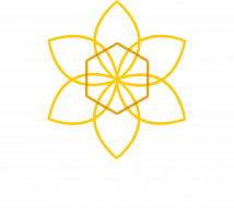 The Daffodil Hotel & Spa